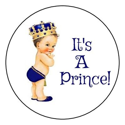 Image result for baby prince