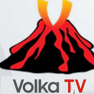 Volka pro2 iptv,12mois abonnement,chaines,Full HD,android,mag,vod,ios,Code x96