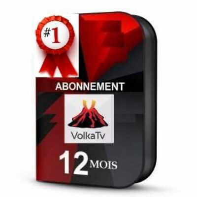 Neo pro2 iptv,12mois abonnement,chaines,Full HD,android,mag,vod,ios,Neo,C m3u