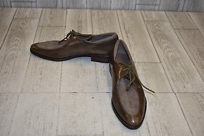 b6f43dfa52de   Aerosoles East Village Oxford Shoe - Women s Size 9M - Taupe