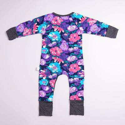 The New Fashion Printing Baby Boys and Girls Cute Crawling Suits 2017 New