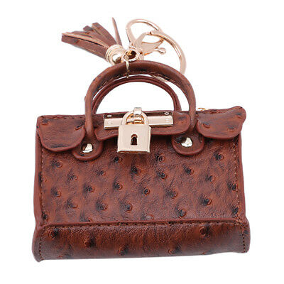 Women Fashion Square PU Leather Wallet Casual Zipper Purse Coin Bag LG