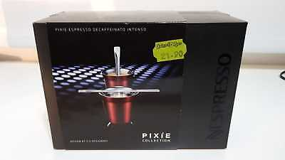 Tazas Pixie Nespresso PIXIE COLLECTION