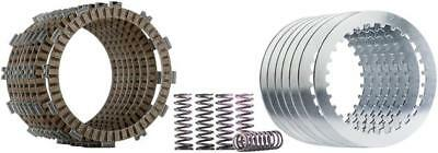 Hinson Complete Clutch Plate & Springs Kit fits Yamaha YZ250F 4-Stroke 2014-2015