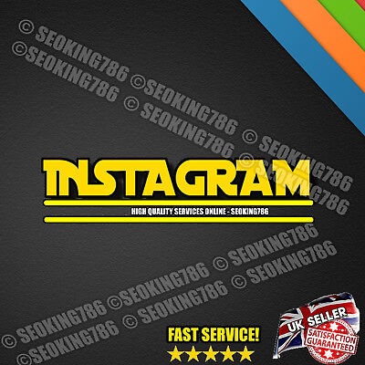 Instagram Hearts Follow   Fast Delivery   SeoKing