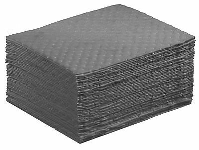 ESP 1AMGPL Airmatrix Polypropylene Heavy Weight Maintenance Universal Absorbent