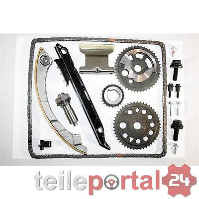 Timing Chain Set Rep.Set with Cog Opel Signum Zafira B 2.2 Direct