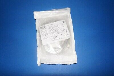 Karl Storz 031417-10 Tubing, for use W/ BIOH Hysteroscope 26252BB/BH~Box of 10