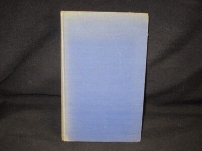 In quest of clocks, Ullyett, Kenneth, 1951, Rockliff, Good