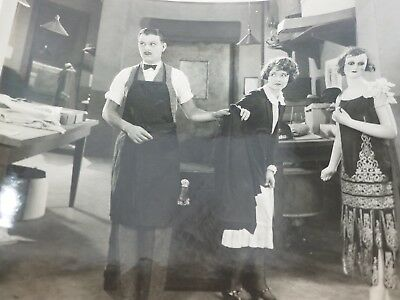 new release incredible prices good quality GLADYS LLOYD VINTAGE 8X10 Photo 1932 The Hatchet Man Edward ...
