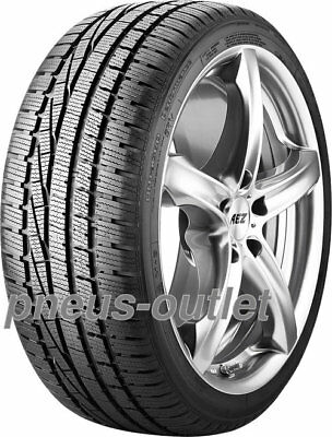 PNEU HIVER GOODYEAR UltraGrip Performance 215 50 R17 95V XL BSW M+S ... cd3ee225cf6c