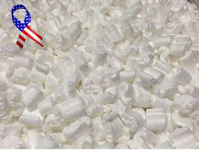 Shipping Supplies  Packaging Materials Packing Shipping Peanuts Anti Static Loo