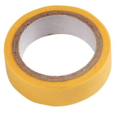 Masking Tape Indoor/Outdoor DIY Painting Decorating Easy Tear 1 Roll C