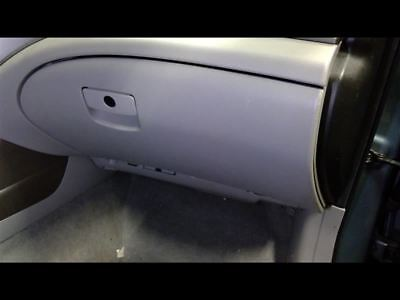 Glove Box Gray Fits 09-11 FORESTER 609419