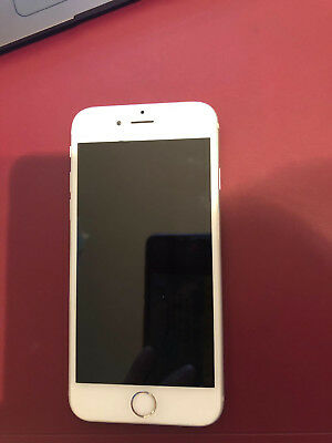 APPLE IPHONE 6S - 64GB - Silber SMARTPHONE HANDY OHNE SIMLOCK WOW ... fe8304f207c4