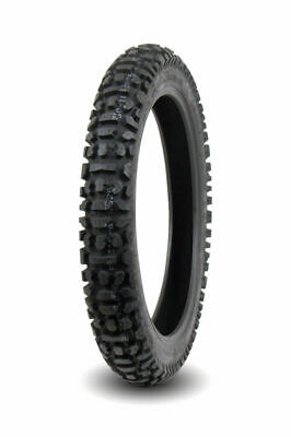 Honda XR125 L Rear Tyre 4.60-17 460 17 (110.90-17) Made By Maxxis