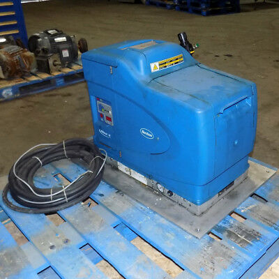 Nordson Problue 10 Adhesive Melter 1022235A, Listing #2