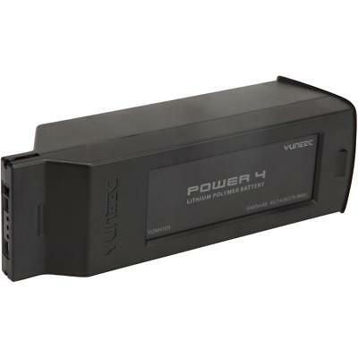 Yuneec Lithium Battery For Typhoon H