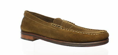 f4ba5053258 Florsheim Mens Heads Up Penny Snuff Loafers Size 11.5 (48325)
