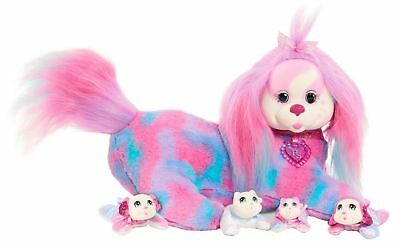 Best Toys For Girls Kids Puppy 3 4 5 6 7 8 Year Old Age Girls Great Fun Toy Gift