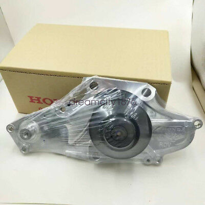 OEM19200-RDV-J01 WATER PUMP  For HONDA  Accord Odyssey ACURA MDX RDX TLX Saturn