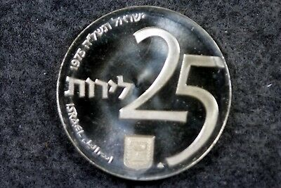 """1975 - """"state Of Israel Bonds""""!!!  #h5836"""