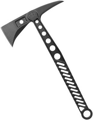 saws axes knives tools hunting sporting goods page 10 picclick Best Gut Hook red rock rrrmt1d dlc coated 14 75 tomahawk black sheath