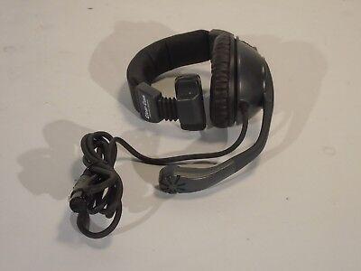 Clear Com CC-95 Headset Microphone