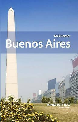 Buenos Aires - 9781904955849