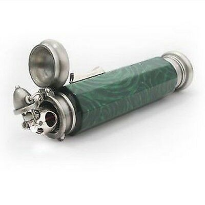 Authentic Dumbledores Deluminator From The Noble Collection Harry Potter Range