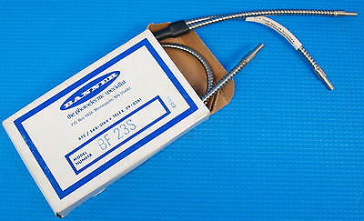 New In Box Banner Bf-23S Fiber Optic Cable Free Shipping