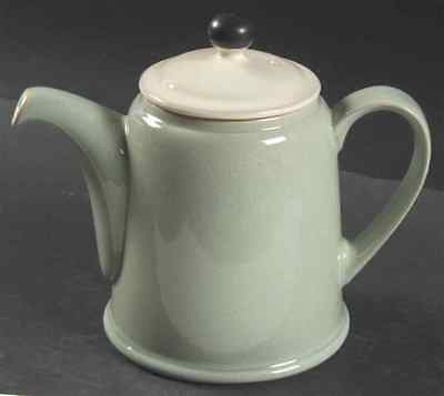 Denby Langley ENERGY Tea Pot 1195210