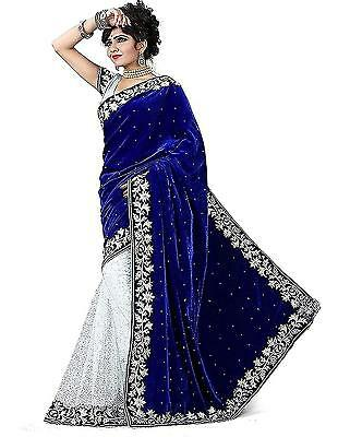 Beautiful Sarees Fancy Exclusive Designer Collection of Traditional Party Wear