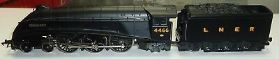 Hornby R.099 Lner 4-6-2 Loco Class A4 Herring Gull (Limited Edition) Boxed