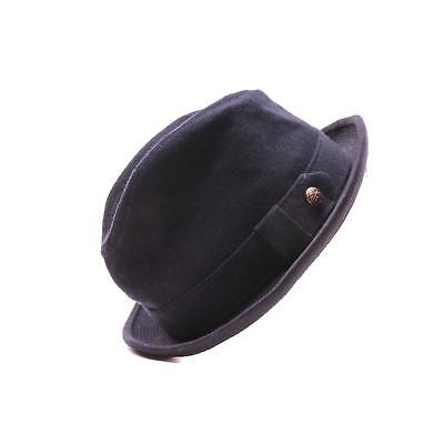 Creed 2 Rocky Sylvester Stallone Screen Worn Fedora Hat