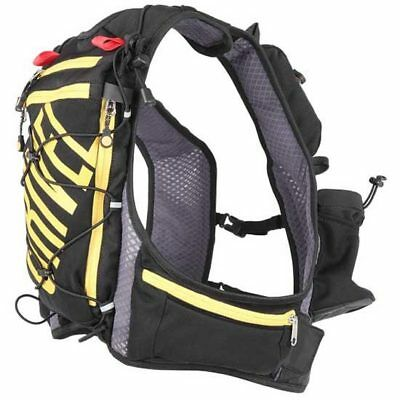 f8297b41f4 CAMP Trail Force 5 257702/ Sacs à dos et Bagages Trail Running Homme  Articles de camping ...