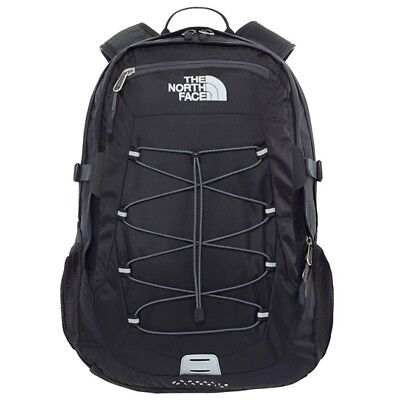 The North Face Borealis Classic NF00CF9CKT0 Lifestyle Mochilas Day Packs