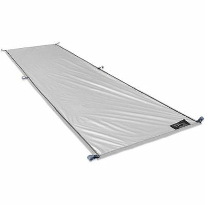 THERM-A-REST LuxuryLite Cot Warmer, Large 06389/ Mobiliario de Camping Hamacas