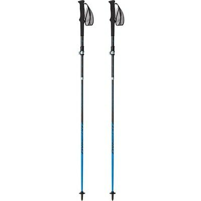 Dynafit Ultra Pro Pole 48815 0782/ Bastones Trail Running