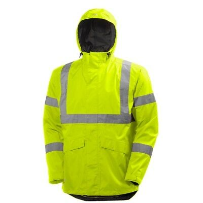 HELLY HANSEN WORKWEAR Alta Shelter Jacket 71070_360/