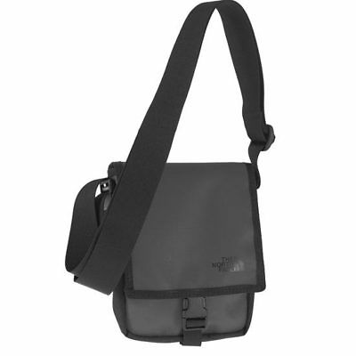 The North Face Bardu Bag NF00AVAQJK31/ Lifestyle Mochilas Bolsos