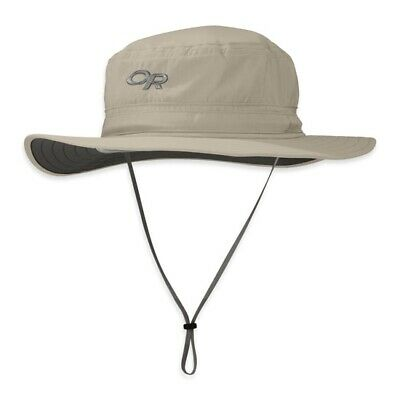 OUTDOOR RESEARCH Helios Sun Hat 243458/