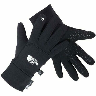 The North Face Etip Glove W NF00A7LP Vêtements Montagne Femme Gants et Moufles