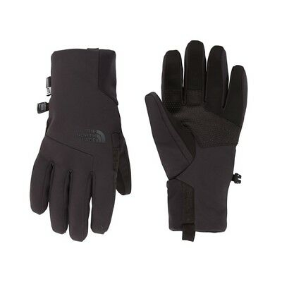 The North Face Apex + Etip Glove W JK3 T93KPRJK3/ Bergkleding voor dames