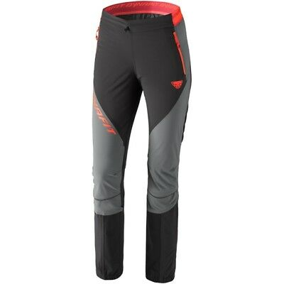 Dynafit Speed Dynastretch Pant W 70939/0531/ Ropa Montaña Mujer Pantalones