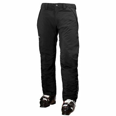 Helly Hansen Velocity Insulated Pant 60391/