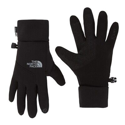 The North Face Etip Glove W JK3 T93KPPJK3/ Bergkleding voor dames