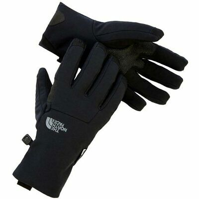 The North Face Apex + Etip Glove W NF00C108 Abbigliamento da montagna per donna