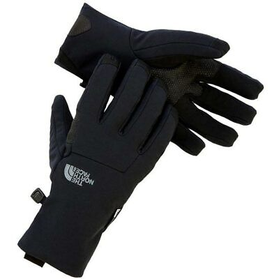 The North Face Apex + Etip Glove W T0C108/ Ropa Montaña Mujer