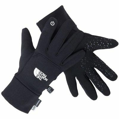 The North Face Etip Glove W T0A7LP/ Ropa Montaña Mujer Guantes y Manoplas